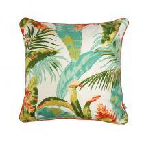 Savan Cushion