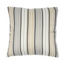 Sofia Stripe Cushion