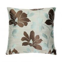 Regent Cushion