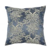 Windsor Cushion