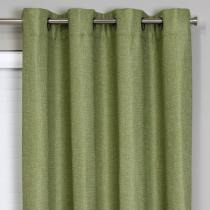 Alabama Eyelet Curtain