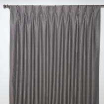 Moroso Room Darkening Pinch Pleat Curtains