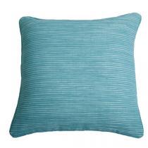 Rustic Cushion