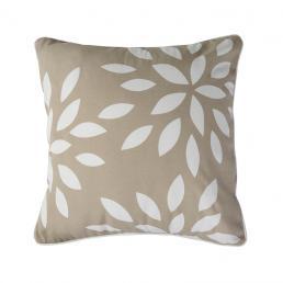 Bliss Cushion