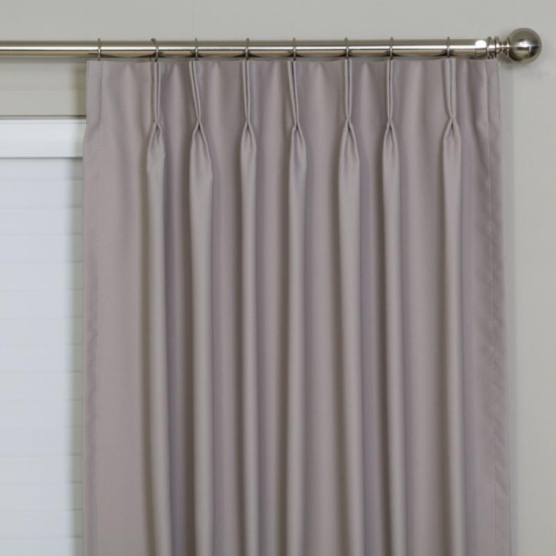 Buy Savanna Room Darkening Pinch Pleat Curtains Online